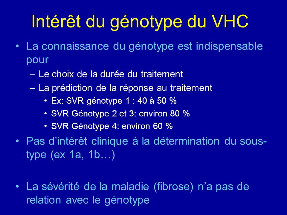 Epidémiologie du VHC en Egypte Modes de transmission actuels: –Transfusions sanguines (Abdel-Wahab, 1994; Waked, 1995) –Iatrogénique: injections, chirurgie, extractions dentaires, cathéters intra-veineux…(El-Sayed, 1997) –Toxicomanie (Bassily, 1995) –Transmission mère-enfant (Kumar,1997) –Circoncision (Mohamed MK, 1998)