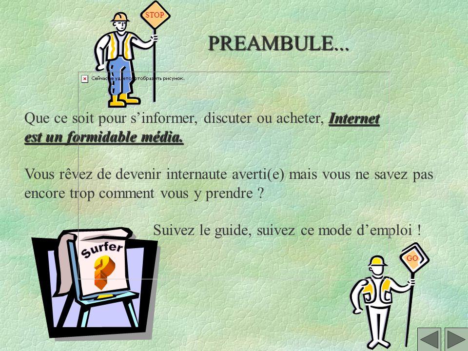 Daprès une documentation de France Telecom Mis en forme par Daniel CERDA - 2001 Pour utiliser cette présentation, activer le mode automatique dans le
