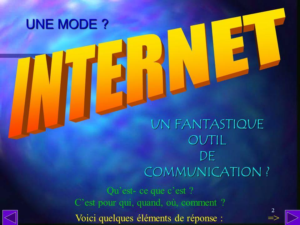 1 INTERNET INTERNET INTERNET Cliquez là pour continuer