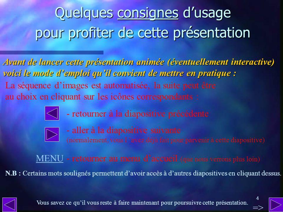 3 Comprendre INTERNET, le «réseau des réseaux» ! Saisie et mise en page effectuée par Daniel. CERDA, 25 janvier 2001 Ressources : mensuel Micro Pratiq