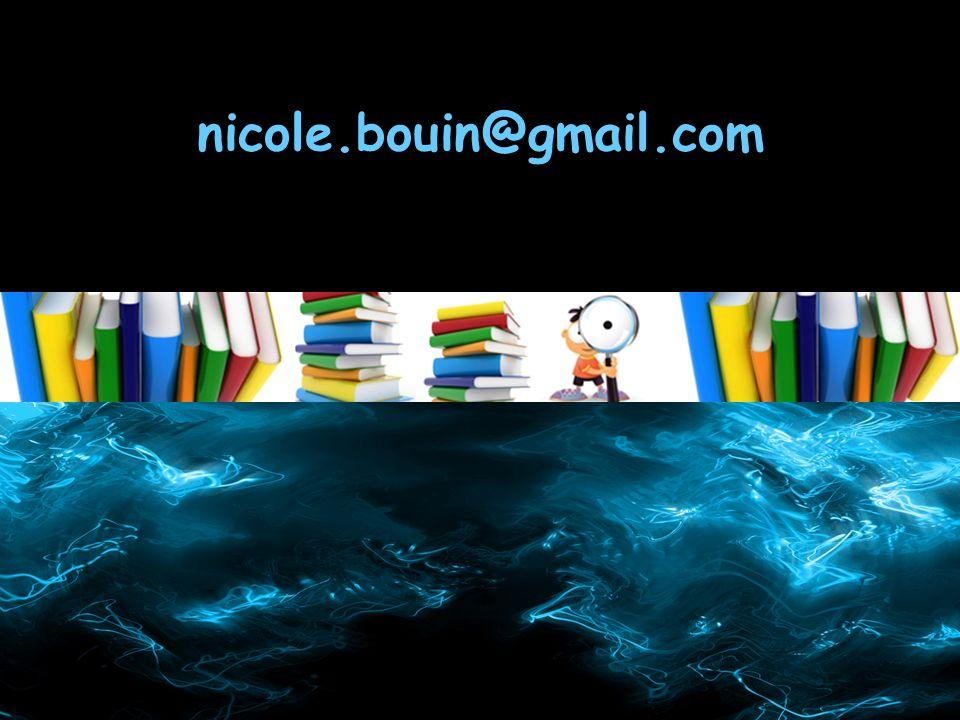 nicole.bouin@gmail.com
