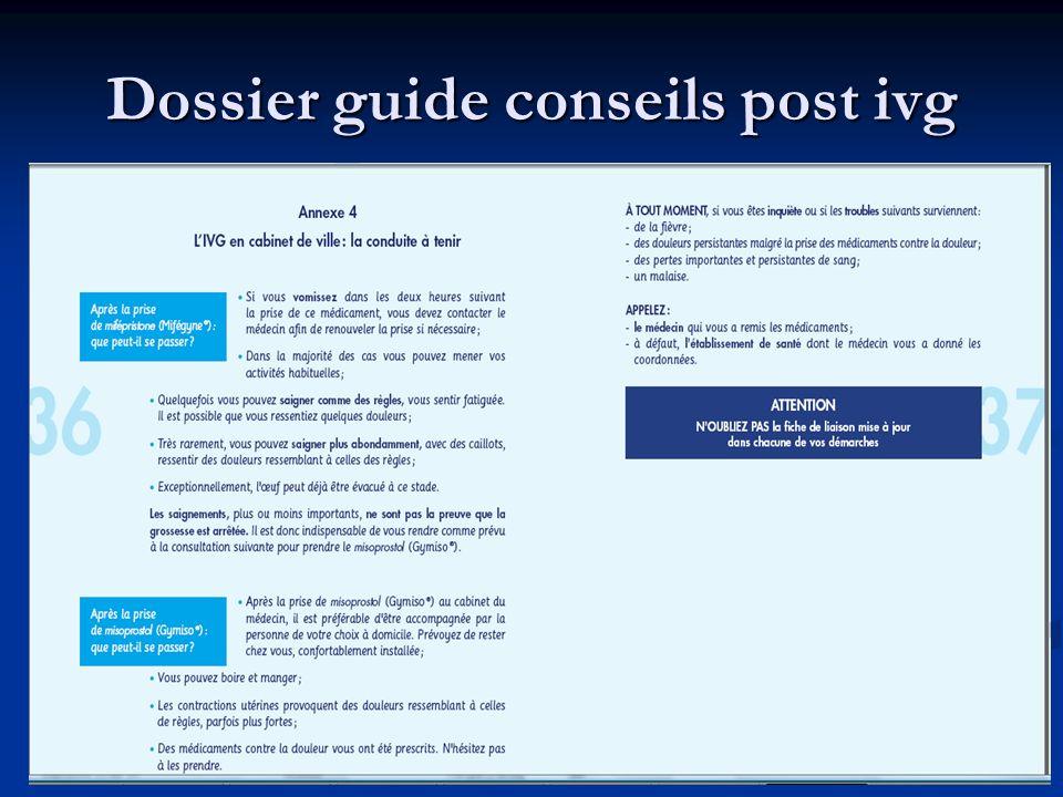 4ème consultation: contrôle J14-21 IMPERATIVE!!.IMPERATIVE!!.