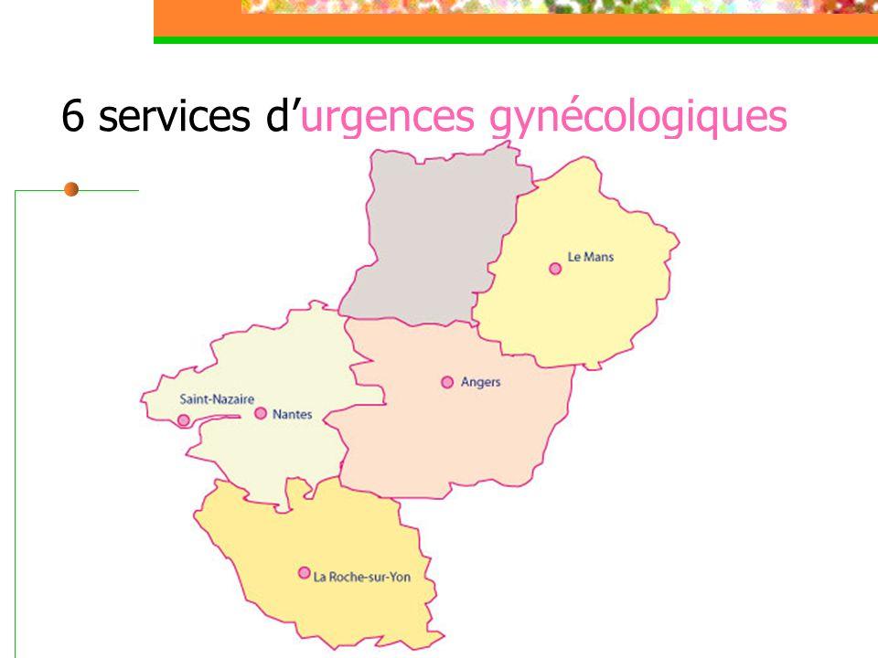 Fiches dinformation-patients Rédiger et proposer des fiches dinfo- patient communes pour la région Pour accompagner le TPE Et aussi pour les patients non traités !
