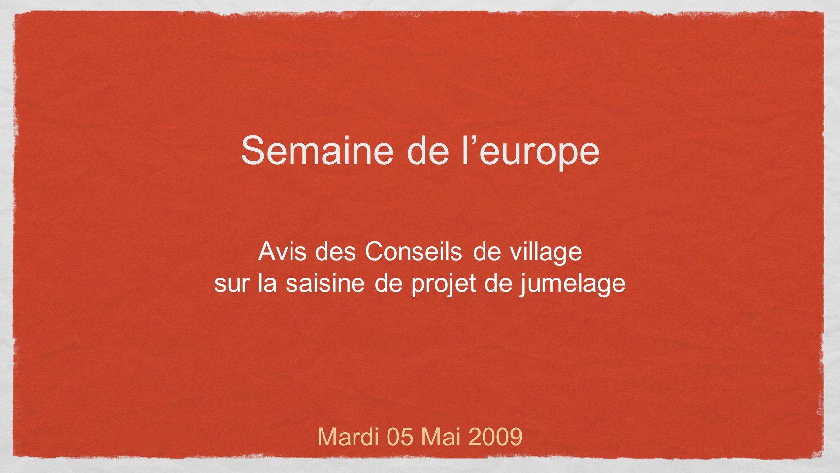 Projet de jumelage de Bouchemaine: Vallée moyenne du Haut Rhin Commune Rhens Trône royal (1400)