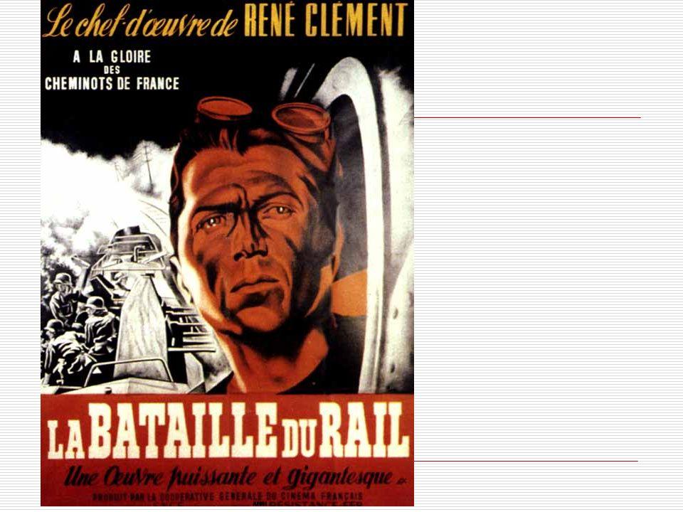 http://www.ina.fr/economie-et-societe/justice-et-faits-divers/video/I00017021/pompidou-sur-la-grace-a-touvier.fr.html Le général de Gaulle est mort en 1970 En 1972, le Président Pompidou gracie Paul Touvier Chef de la Milice de Lyon, il est condamné à mort par contumace « mettre fin à cette époque pendant laquelle les Français ne saimaient pas ».