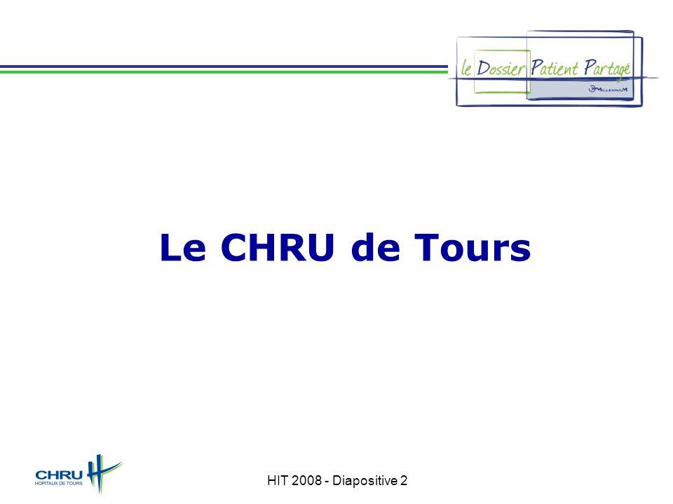 HIT 2008 - Diapositive 23