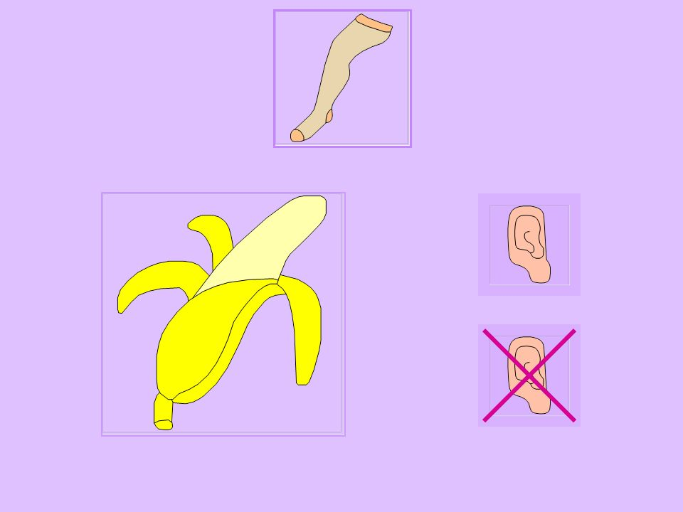 ba-banane