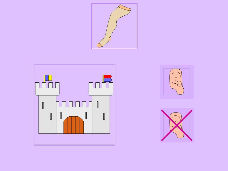 ba-château