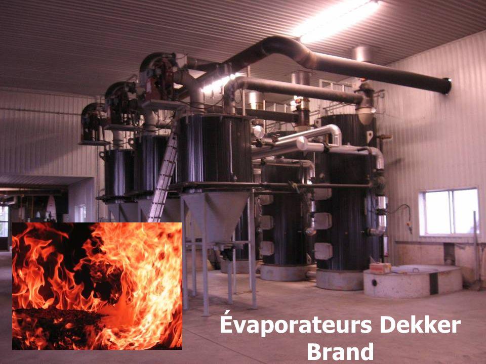 reap-canada.com Évaporateurs Dekker Brand 3 x 800 kilowatts chauffant une serre à 1-5 hectares