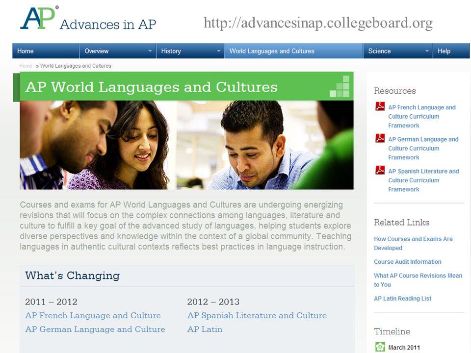 http://advancesinap.collegeboard.org
