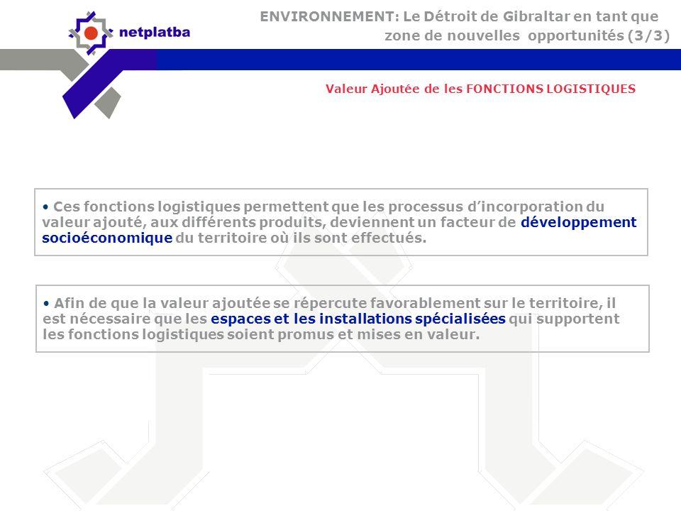 Direction, coordination, évaluation et control du projet Interlocution unique avec le Secrétariat technique (STC).