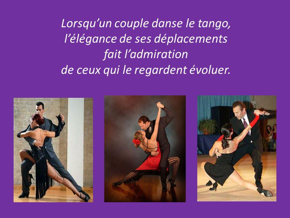 La Cumparsita La Cumparsita est devenue le tango le plus célèbre au monde. Cette composition sans prétention possède une incroyable capacité de sadapt