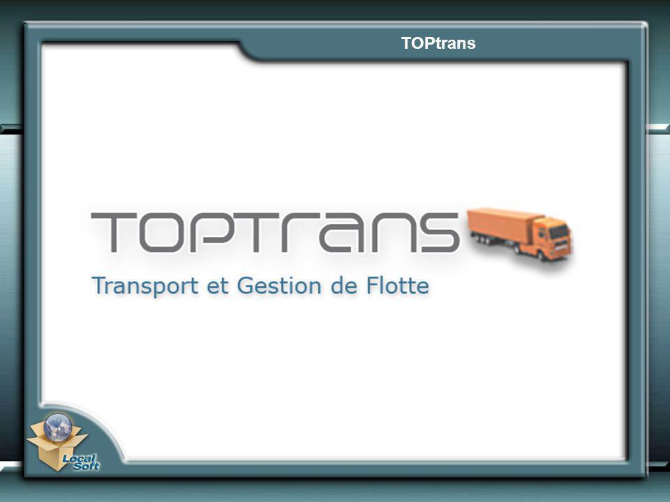 TOPtrans