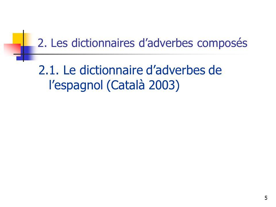 36 es: en principio / pt: em princípio ( * num princípio ; no princípio) / fr: en principe es: en lo antiguo/pt: no antiguamente il y a longtemps es: de lo alto pt: de cima fr: den haut es: ( .