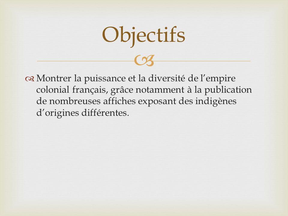 Lexposition à lieu dans le bois de Vincennes dans Paris, elle est peu chère et donc accessible a tout le monde (3 francs le ticket dentrée journalier).