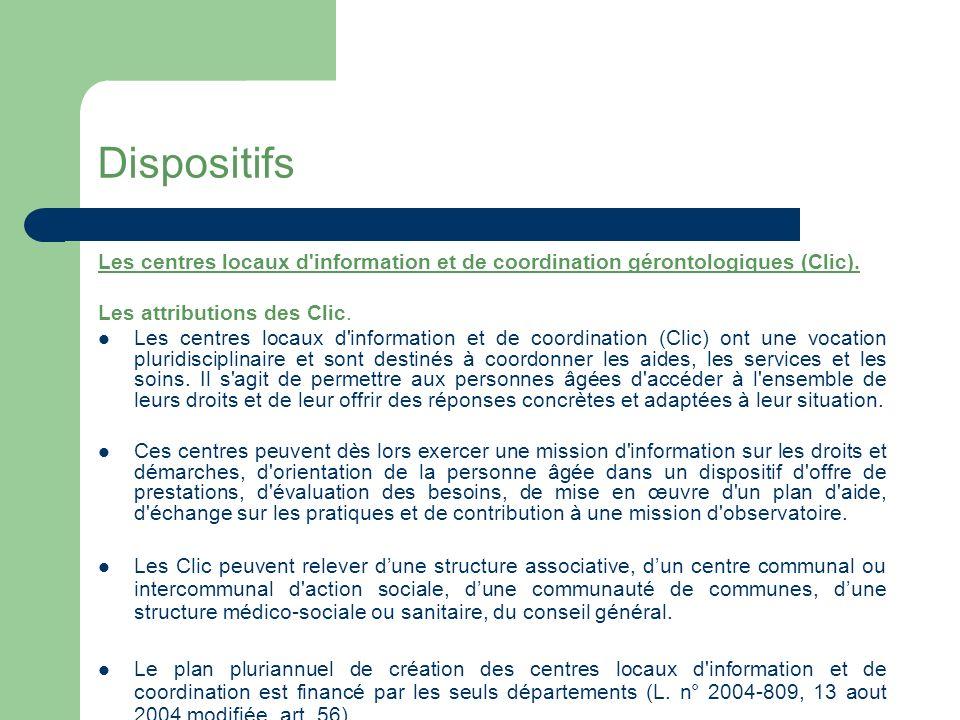 Rôle des collectivités locales Le schéma départemental.