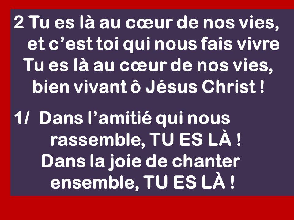 10 ème ÉTAPE Jésus cloué sur la croix c)