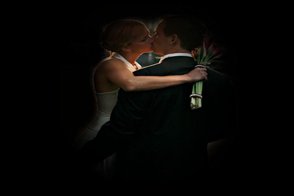 Création de vero romantisme