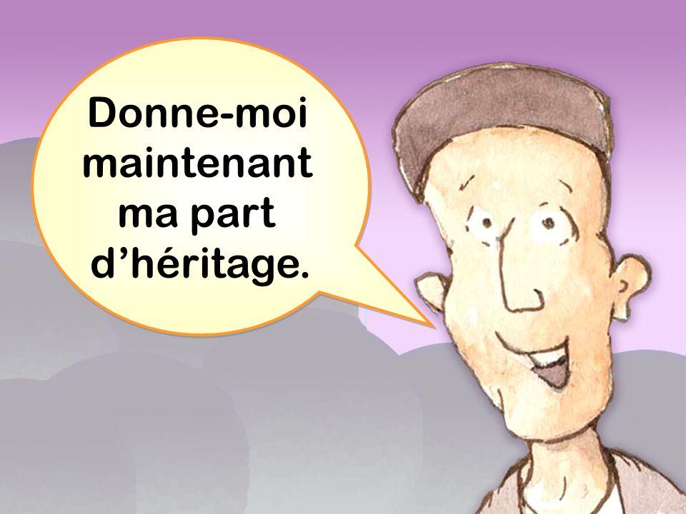 Illustrations par Henry Martin Presentation par Charles Kirkpatrick Traduction française http://catechisme.eklablog.com Utilisation gratuite pour lévangélisation