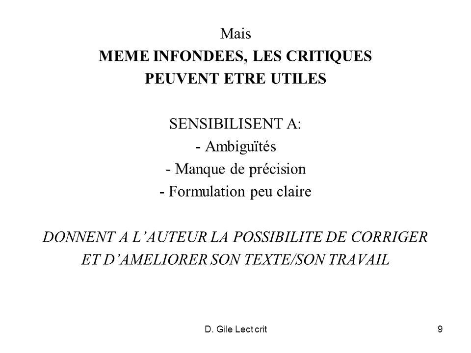 D.Gile Lect crit20 3.