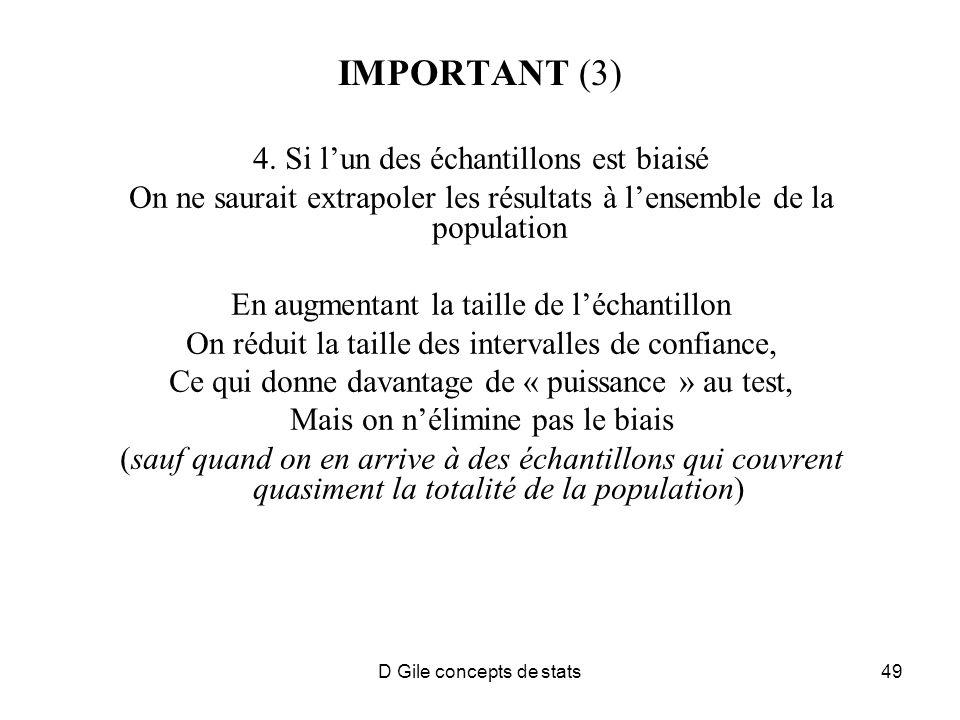 D Gile concepts de stats49 IMPORTANT (3) 4.