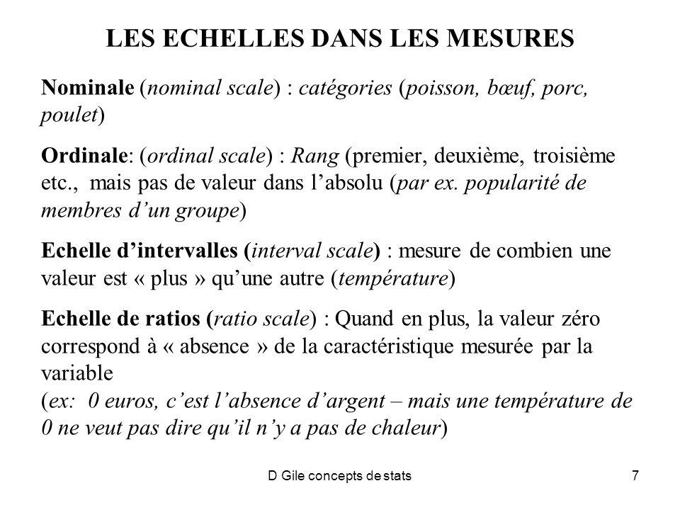 D Gile concepts de stats48 IMPORTANT (2) 3.