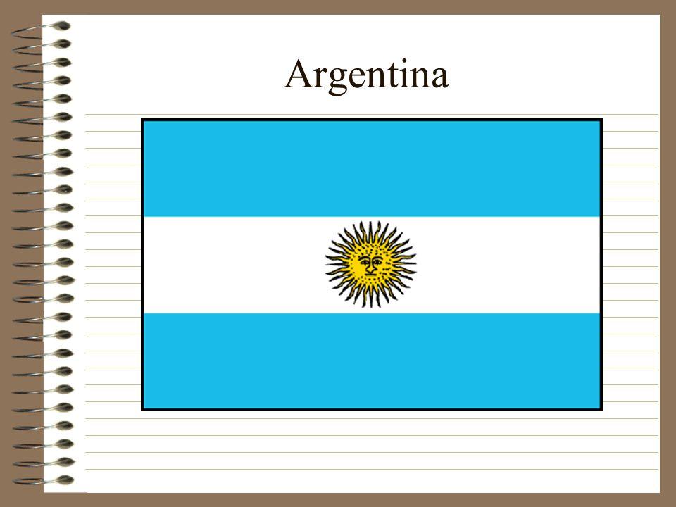 Buenos Aires y compaña L une des 7 merveilles du monde.