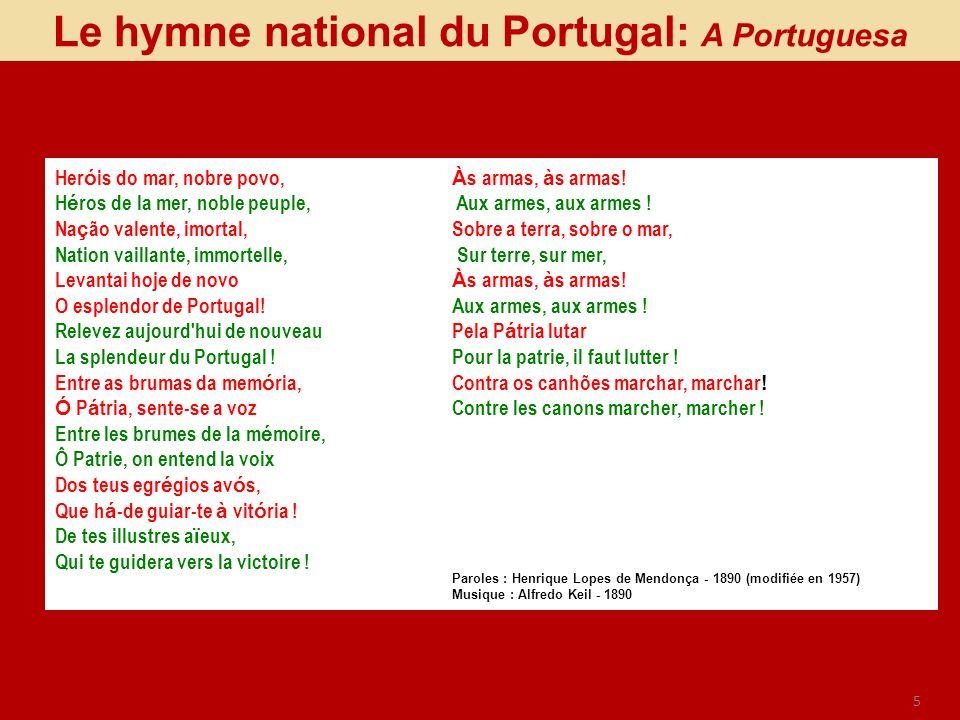 Le Fado Le Fado est un chant populaire urbain du Portugal et le moyen d expression de la saudade portugaise.