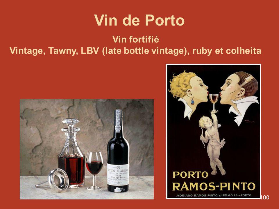 99 Tremblement de Terre à Lisbonne 1755 « Maintenant ? Enterrer les morts et alimenter la vie» Marquis de Pombal