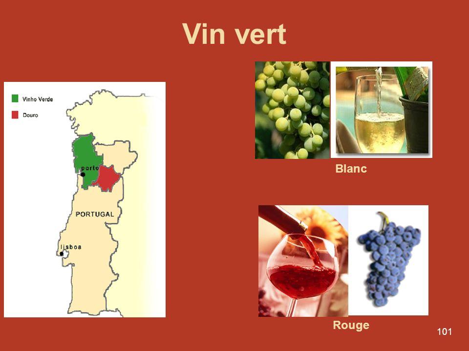 100 Vin de Porto Vin fortifié Vintage, Tawny, LBV (late bottle vintage), ruby et colheita