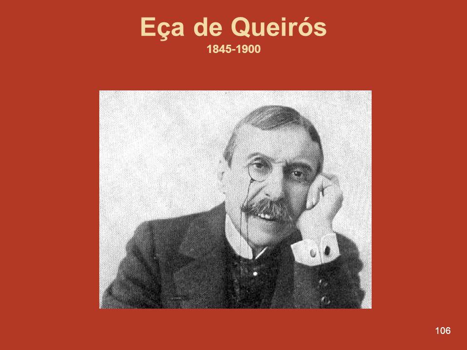 105 Monarchie constitutionnelle 1834-1910 Lempereur du Brésil, Pierre Ier, héritier du trône portugais, avait accordé une chartre constitutionnelle à