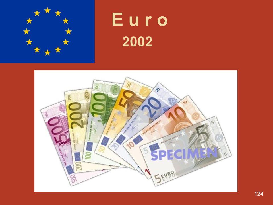 123 Le Portugal Membre de la Communauté économique européenne 1986