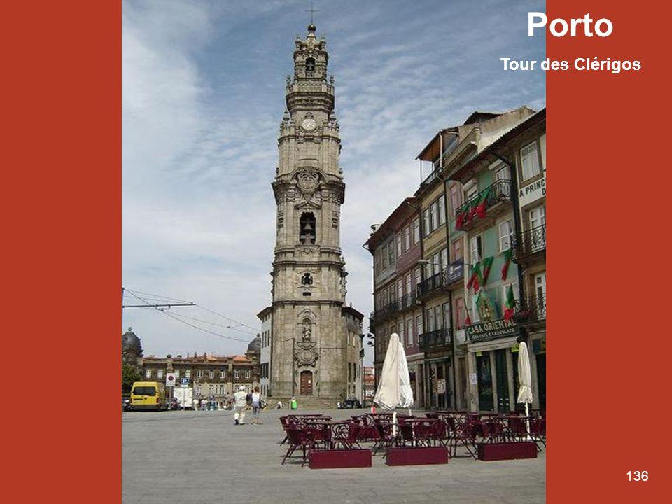 135 Voyage au Portugal: pays des découvertes 21 au 31 octobre 2007