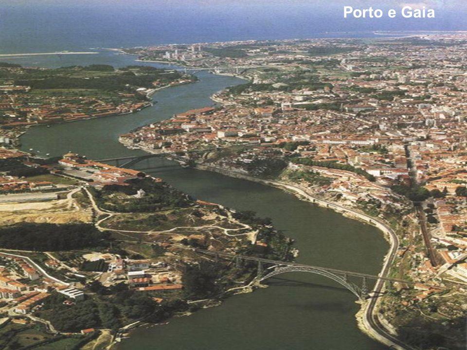 136 Porto Tour des Clérigos