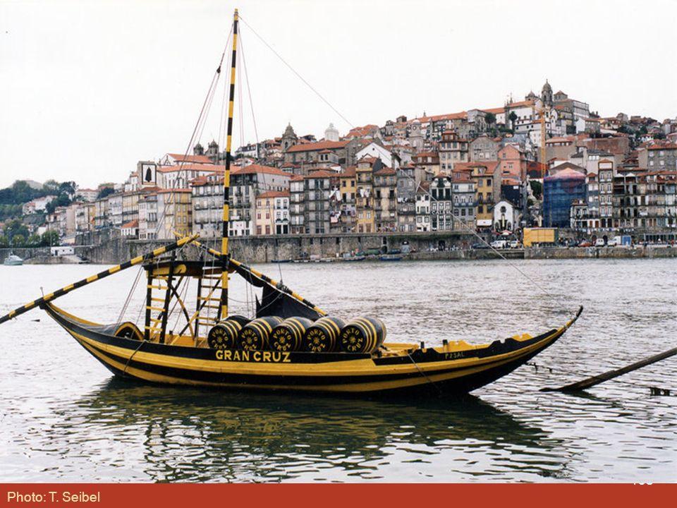 137 Porto e Gaia