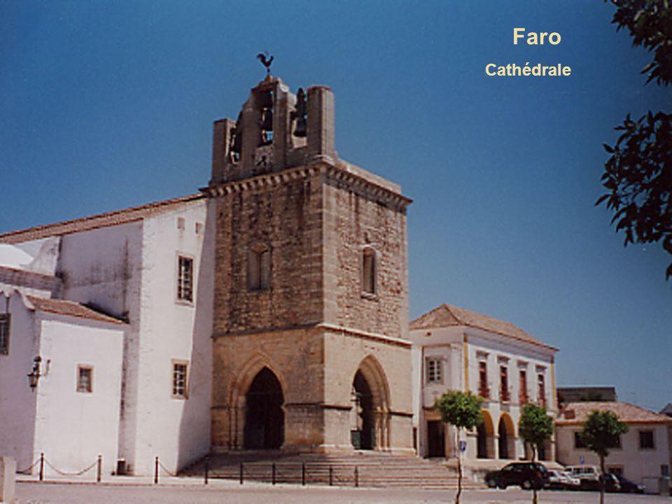 161 Algarve