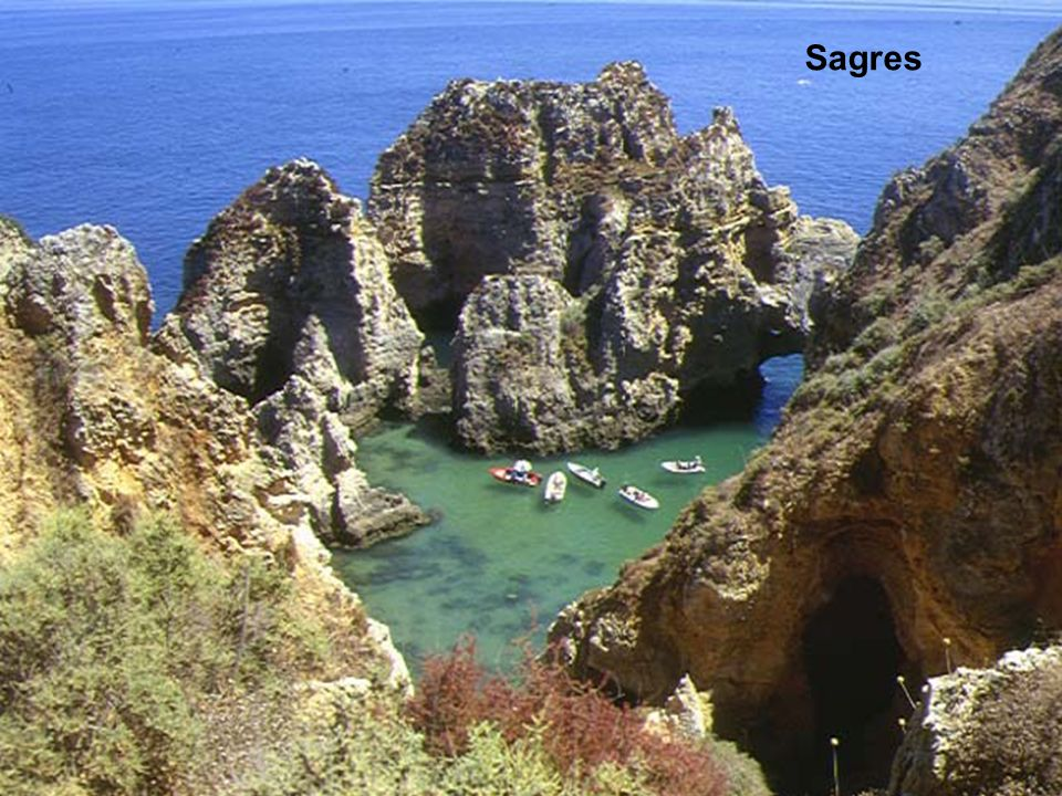 162 Faro Cathédrale
