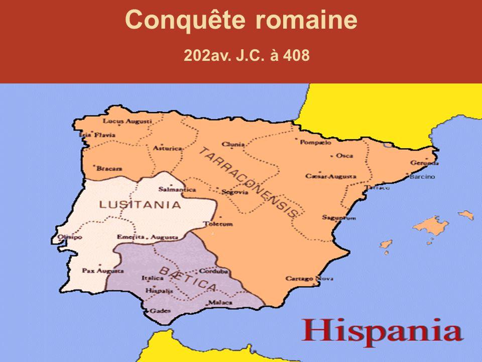 31 Terra Portucalensis Au IXe siècle, la Terra Portucalensis ou la région de Portucale est située à l'intérieur de la Castille-Léon, entre les fleuves