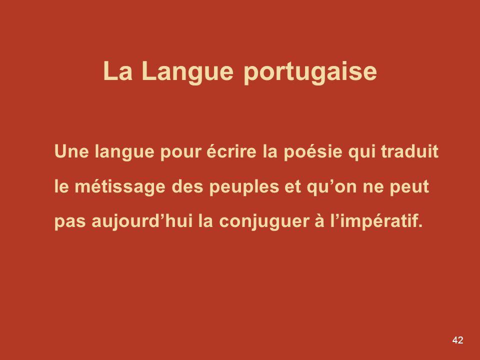 41 Fixation des frontières portugaises 1249
