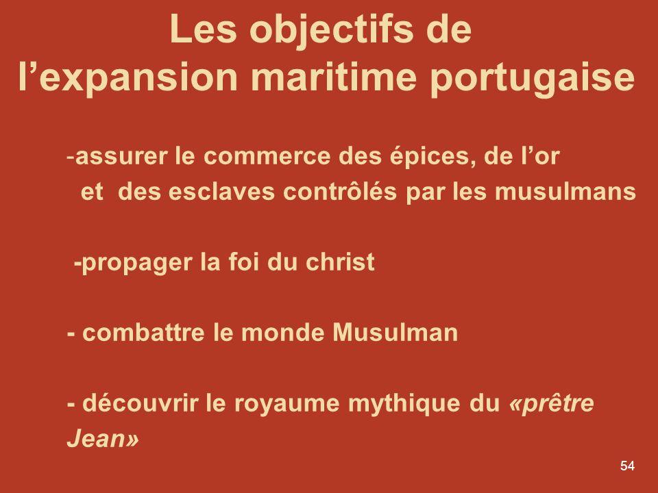 53 Jean Ier de Portugal 1357 - 1433 Mariage de Jean Ier avec Philippa de Lancastre Alliance anglo-portugaise (1387) la plus ancienne dans le monde enc