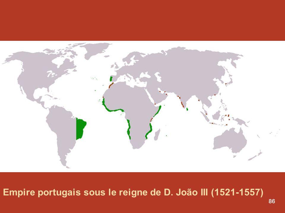 85 Lisbonne XVIe siècle lâge dor portugais