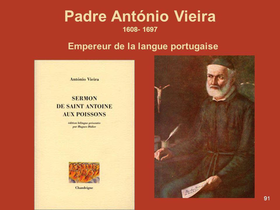90 La Restauration 1 décembre 1640 Jean IV de Portugal dit Jean le Restaurateur 1604-1656