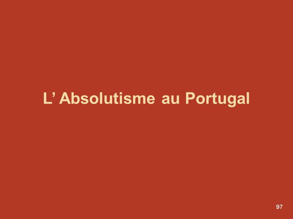 96 2007 : Cristóvão Colombo - O enigma Christophe Colomb – lÉnigme