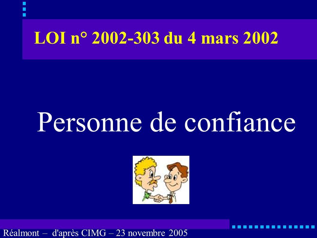 Réalmont – d'après CIMG – 23 novembre 2005 ?