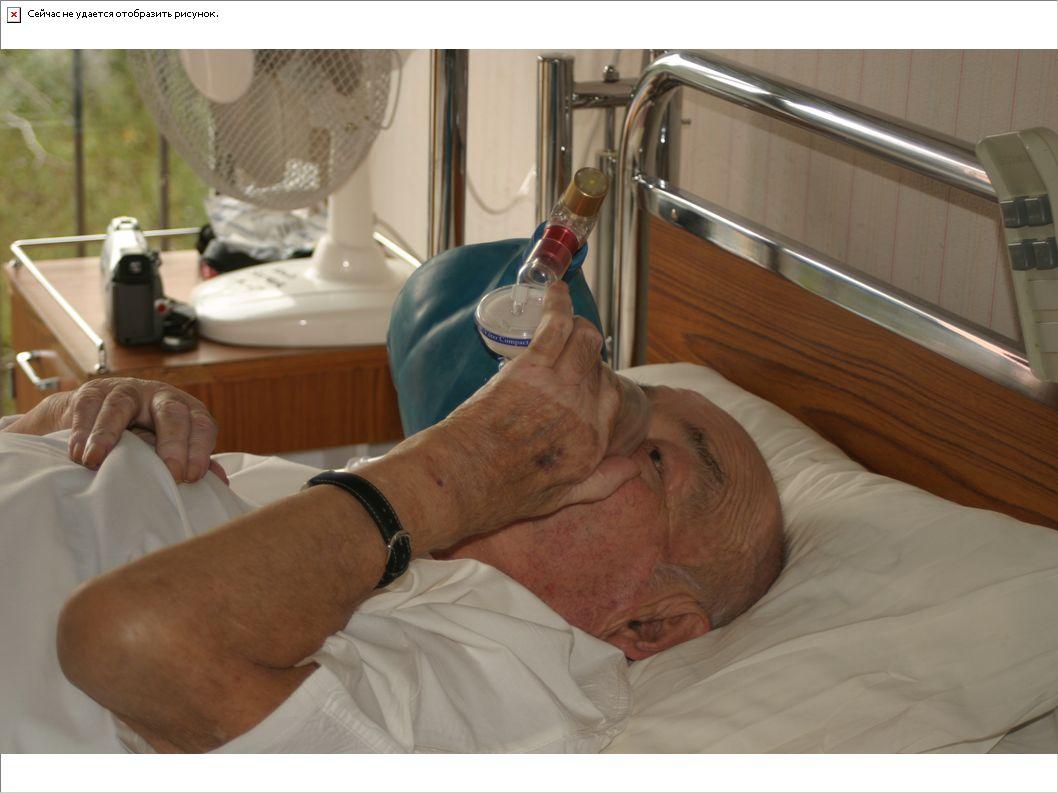 Escarres et douleurs Albi 14 décembre 2006