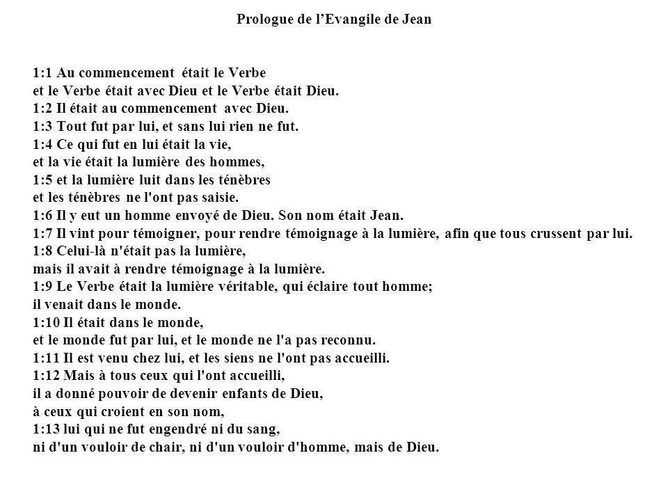 (La tâche apostolique des théologiens catholiques) 23.