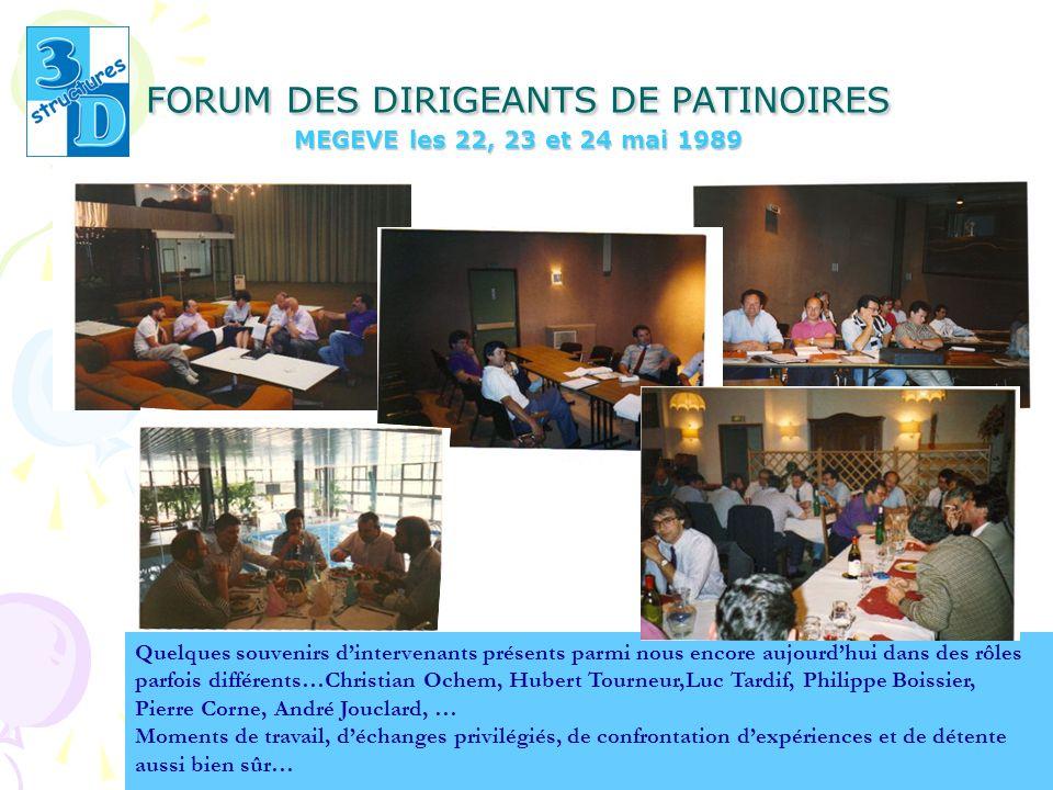 FORMATION COJO ALBERTVILLE 92 Formation organisée pour le COJO à à la demande de Jean-Claude Killy et de Michel Barnier qui souhaitaient des symboles forts et sans doute aussi casser limage un peu fermée du COJO en Savoie à ce moment là.