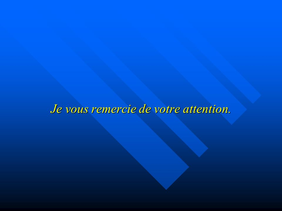 Dirigeants élus Politique Pouvoir Rationalité historique Cadres Sportifs (CS) Statut Formation Rationalité technique Innovations & Marketing Le temps des remise en cause et des STRATEGIES DADAPTATION Linnovation dessert les CS qui développent des STRATEGIES DINTEGRATION – Comment faire .