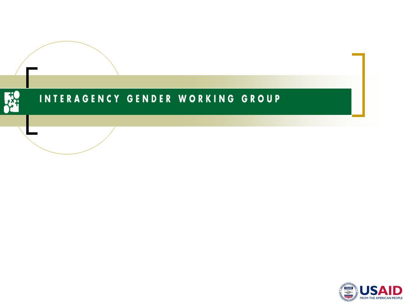 VBG : Définitions, Prévalence et Conséquences Interventions Prometteuses dans le Secteur de la SR