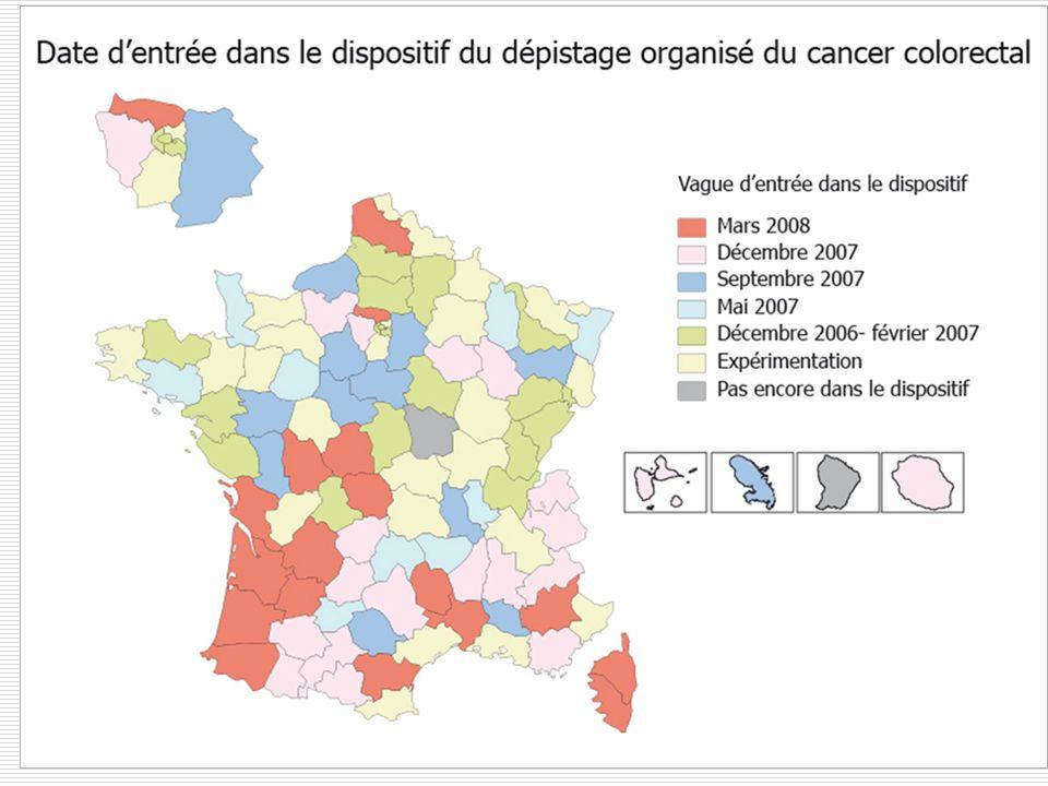 52 http://www.e-cancer.fr/Sante-publique/DePISTAGE-organise/Depistage-organise-cancer-colorectal/depistage- France/page2/op_1-ta_-id_1912-it_930-li_1-
